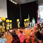 Kinderkarneval 2015  191