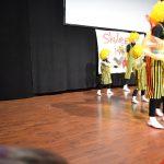 Kinderkarneval 2015  192