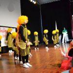 Kinderkarneval 2015  193