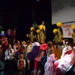 Kinderkarneval 2015  194