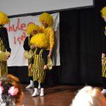 Kinderkarneval 2015  195