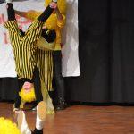 Kinderkarneval 2015  196