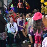 Kinderkarneval 2015  198
