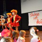Kinderkarneval 2015  201