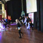 Kinderkarneval 2015  204