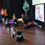 Kinderkarneval 2015  205