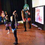 Kinderkarneval 2015  207