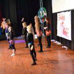 Kinderkarneval 2015  208