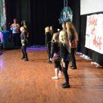 Kinderkarneval 2015  212