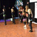 Kinderkarneval 2015  214