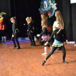 Kinderkarneval 2015  215