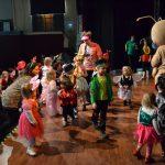 Kinderkarneval 2015  221
