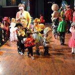 Kinderkarneval 2015  222