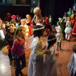 Kinderkarneval 2015  223