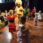 Kinderkarneval 2015  224