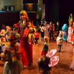 Kinderkarneval 2015  225