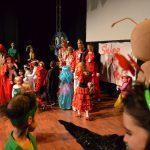 Kinderkarneval 2015  226