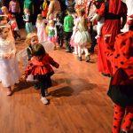 Kinderkarneval 2015  227