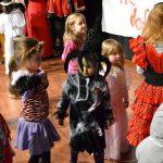 Kinderkarneval 2015  228
