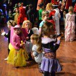 Kinderkarneval 2015  229