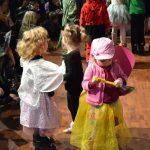 Kinderkarneval 2015  230