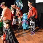 Kinderkarneval 2015  231