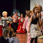 Kinderkarneval 2015  237