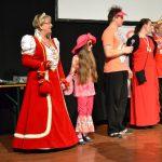 Kinderkarneval 2015  239