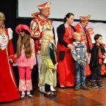Kinderkarneval 2015  240