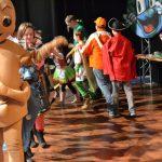 Kinderkarneval 2015  242