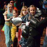 Kinderkarneval 2015  243