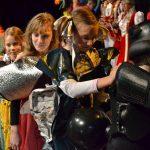 Kinderkarneval 2015  244