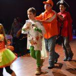 Kinderkarneval 2015  245