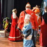 Kinderkarneval 2015  246