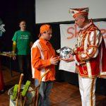 Kinderkarneval 2015  248