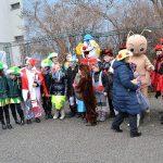 Kinderkarneval 2016 009