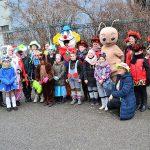 Kinderkarneval 2016 010