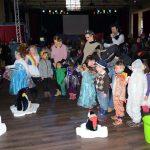 Kinderkarneval 2016 011