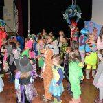 Kinderkarneval 2016 013