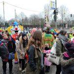 Kinderkarneval 2016 014