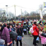 Kinderkarneval 2016 015