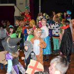 Kinderkarneval 2016 016