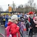 Kinderkarneval 2016 018