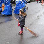 Kinderkarneval 2016 019