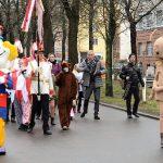 Kinderkarneval 2016 021
