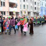 Kinderkarneval 2016 023