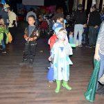 Kinderkarneval 2016 024
