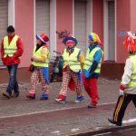 Kinderkarneval 2016 028