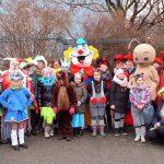 Kinderkarneval 2016 029