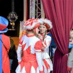 Kinderkarneval 2016 030